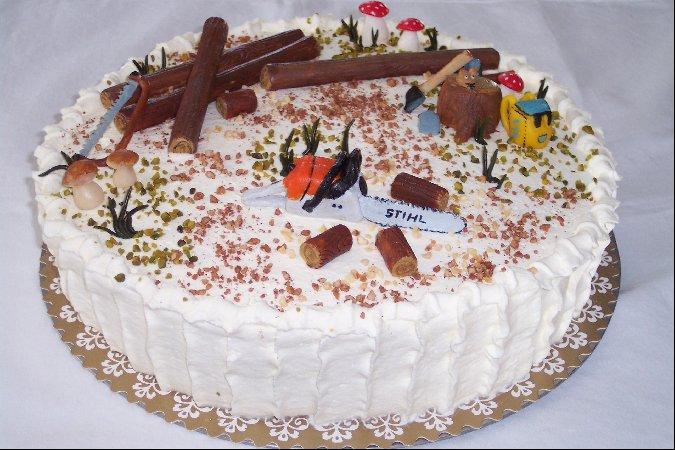 Kuchen Mit Holz Rockydurham Com